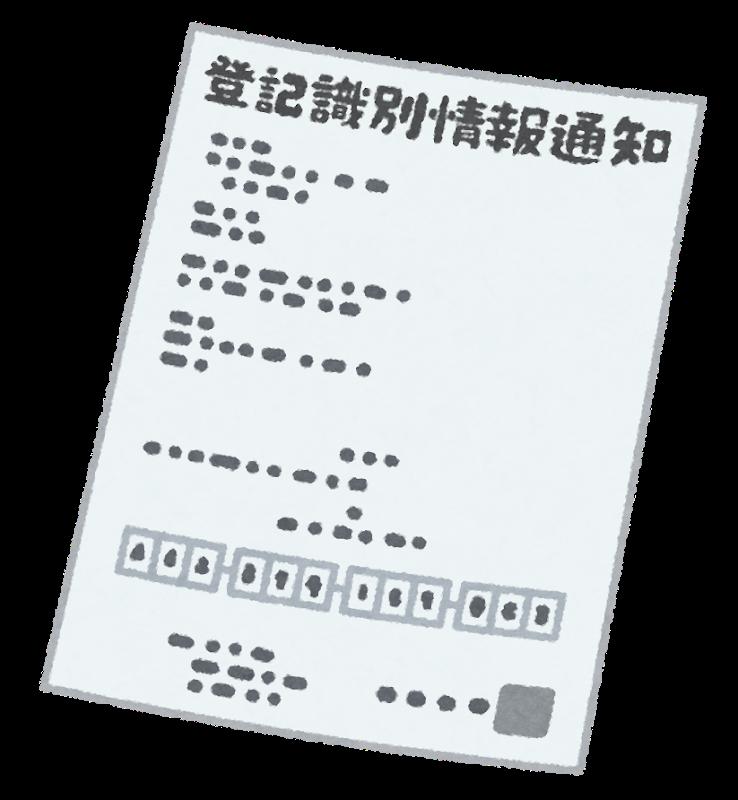 document_touki_shikibetsu_jouhou_tsuuchi